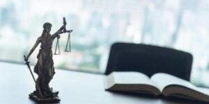 עורך דין גירושין מומלץ אסתר שלום עורך דין גירושין עורך דין דיני משפחה