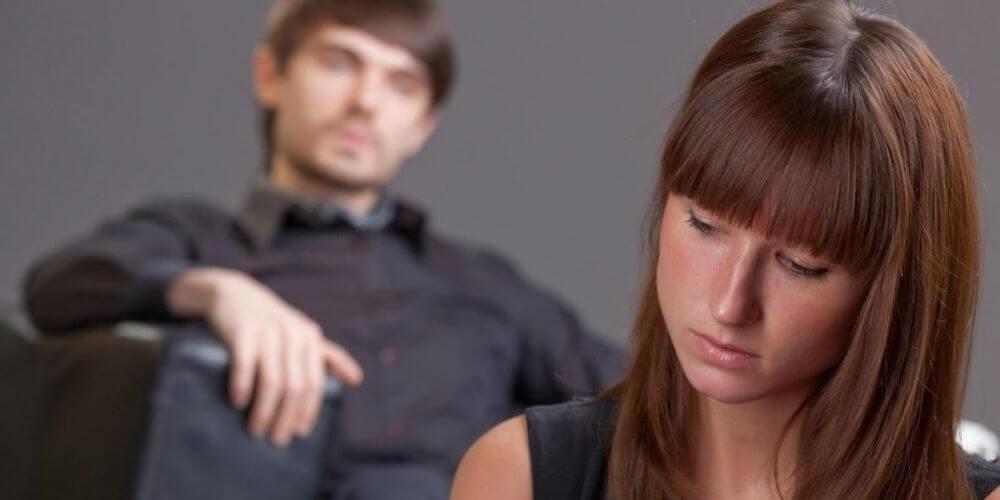 מהן זכויות האישה בגירושין?