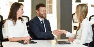 הסכם ממון בין בני זוג טרום נישואין אסתר שלום משרד עורכי דין