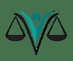 צדק-עורך-דין-עו״ד-אסתר-שלום-עורך-דין-גירושין-עורך-דין-דיני-משפחה