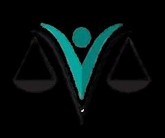 צדק עורך דין עו״ד אסתר שלום עורך דין גירושין עורך דין דיני משפחה