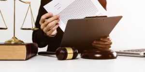 בקשה צו קיום צוואה אסתר שלום משרד עורכי דין