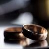 <h3>האם חייב לבצע הליך גירושין ברבנות?</h3>