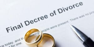 הסכם גירושין בהסכמה אסתר שלום משרד עורכי דין