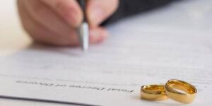 הסכם גירושין אסתר שלום משרד עורכי דין