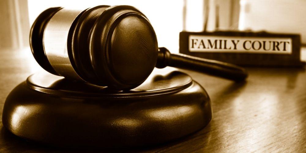 חוק המזונות אסתר שלום משרד עורכי דין