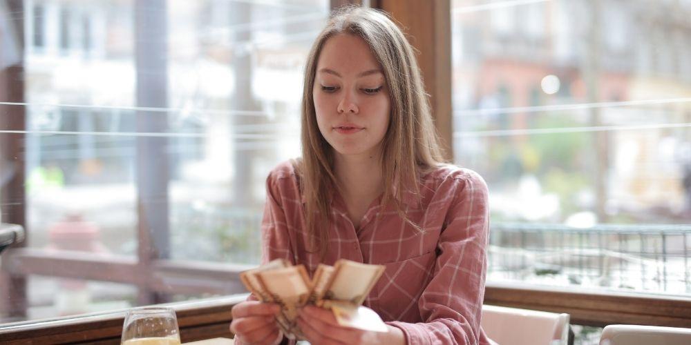 מזונות אישה לאחר גירושין