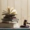 <h3>עורך דין גירושין בגבעתיים </h3>