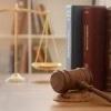 <h3>עורך דין ירושה</h3>