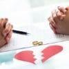 <h3>מתי מומלץ לעשות הסכם גירושים בין בני זוג?</h3>
