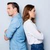 <h3>הליך גישור גירושין – להתגרש עם טעם טוב</h3>
