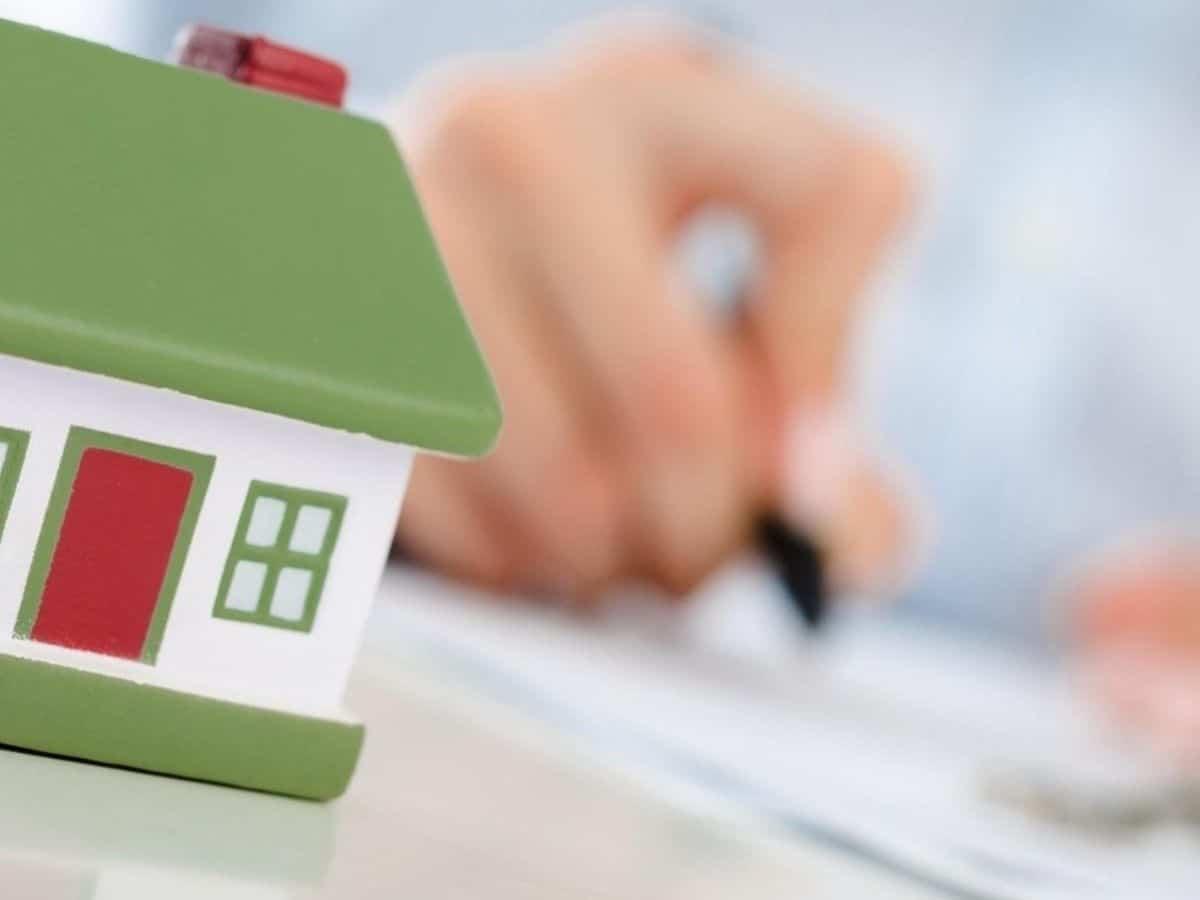 <h3>מה המס על דירה בירושה?</h3>