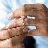 <h3>חוק לתיקון דיני משפחה – פנו לעורך דין גירושין</h3>
