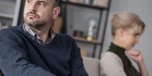 כוונת שיתוף עו״ד אסתר שלום עורך דין גירושין עורך דין דיני משפחה