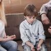 <h3>עד איזה גיל צריך לשלם מזונות ילדים?</h3>