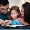 <h3>משמורת ילדים – כיצד זה באמת נקבע?</h3>