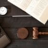 <h3>כמה יעלה לערוך הסכם ממון עם עורך דין הסכם ממון?</h3>