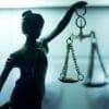 <h3>מדוע כדאי לכתוב צוואה רק עם עורך דין ירושה</h3>