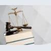 <h3>מהו תפקידו של עורך הדין בעניין חלוקת זמני שהות? </h3>