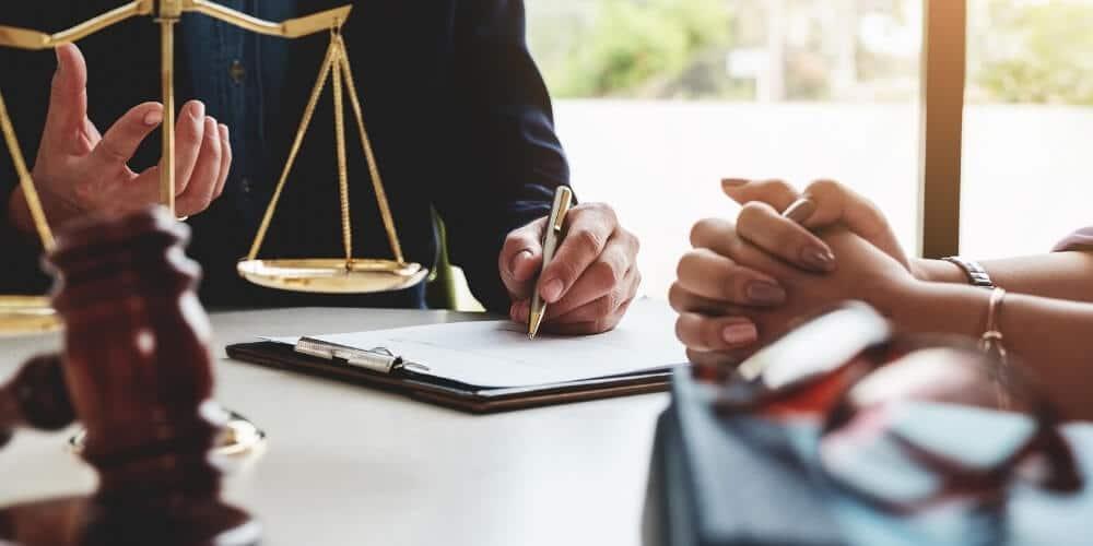 שינוי הסכם גירושין