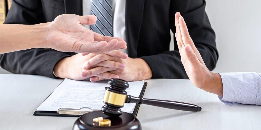 הליך גירושין מהיר – יתרונות והשלכות