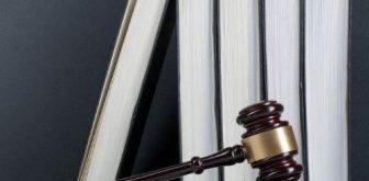 הליכי גירושין בפתח תקווה עו״ד אסתר שלום עורך דין גירושין עורך דין דיני משפחה